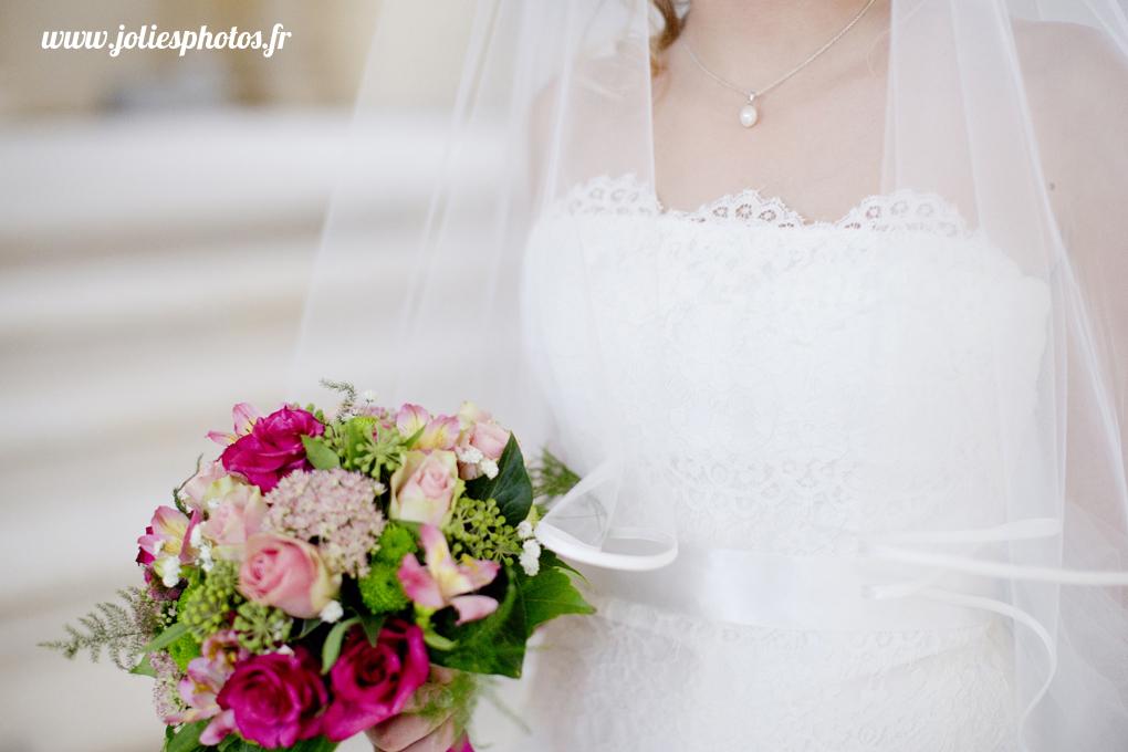 Photographe_mariage_lunéville_nancy (28)
