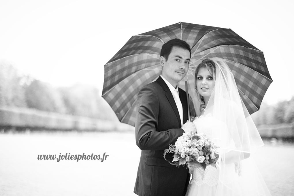 Photographe_mariage_lunéville_nancy (29)