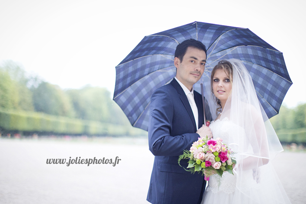 Photographe_mariage_lunéville_nancy (30)