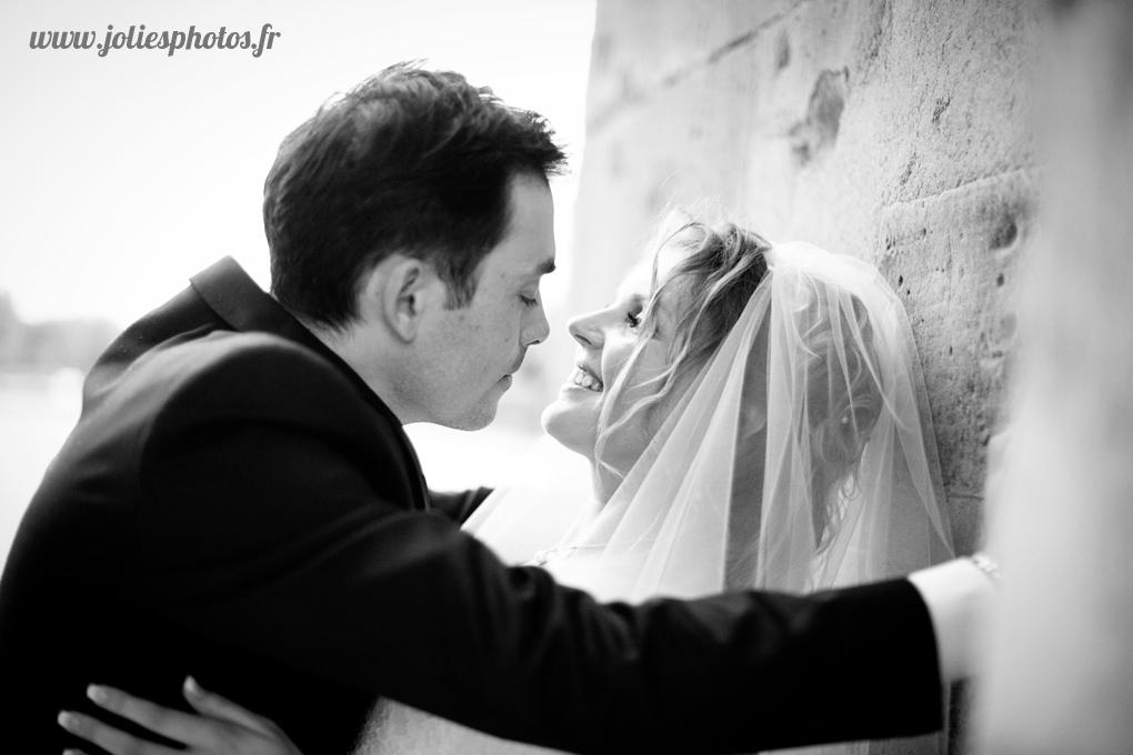 Photographe_mariage_lunéville_nancy (31)