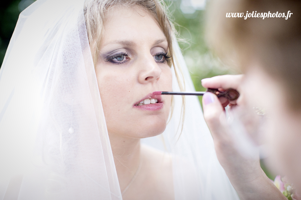 Photographe_mariage_lunéville_nancy (33)