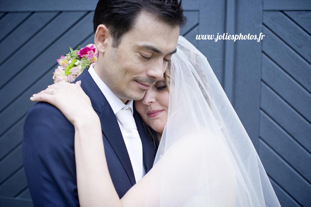Photographe_mariage_lunéville_nancy (35)
