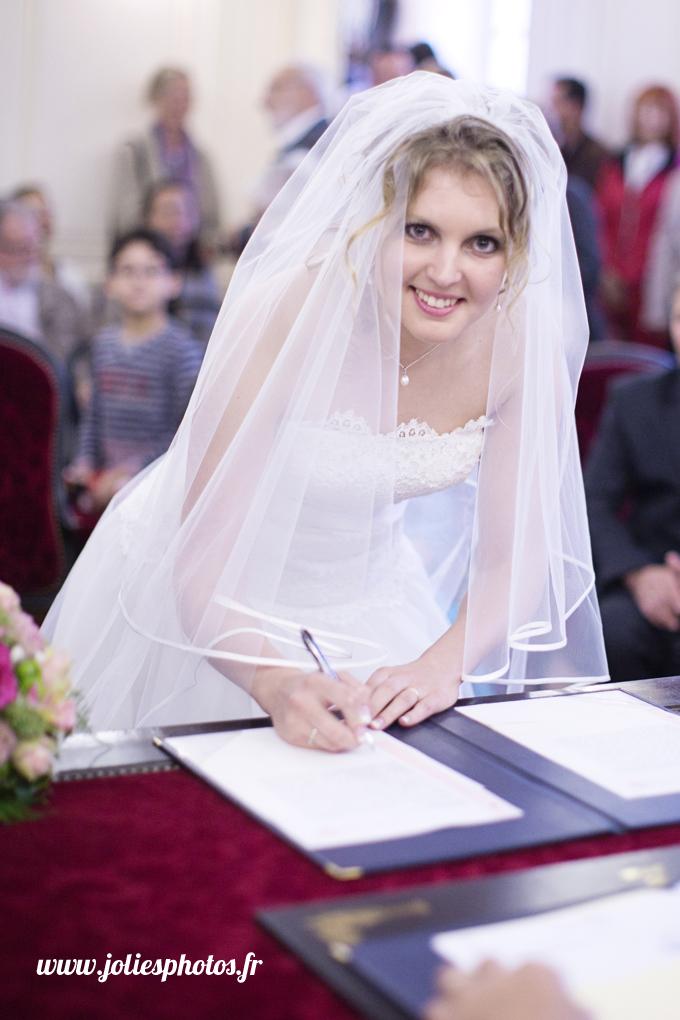 Photographe_mariage_lunéville_nancy (38)