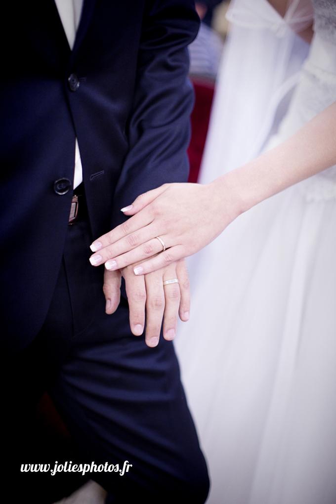 Photographe_mariage_lunéville_nancy (39)