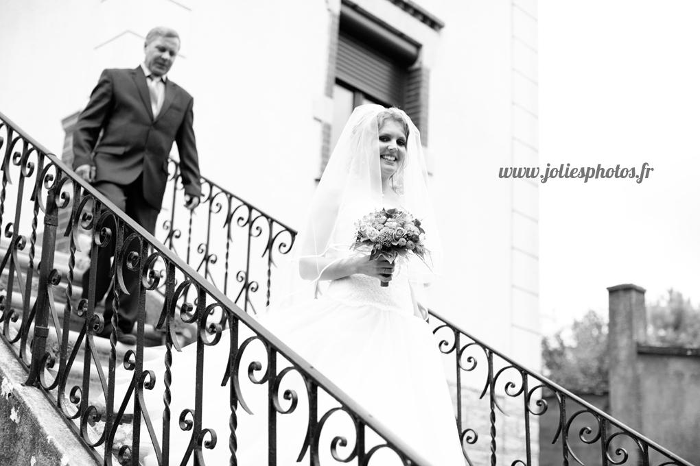 Photographe_mariage_lunéville_nancy (4)