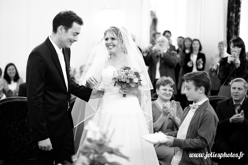 Photographe_mariage_lunéville_nancy (41)