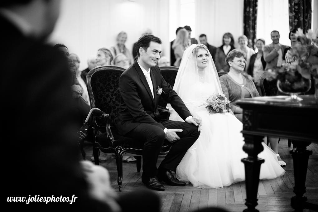 Photographe_mariage_lunéville_nancy (42)