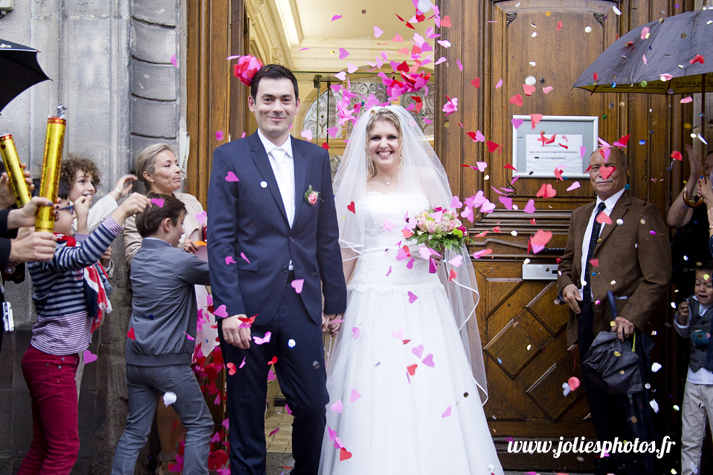 Photographe_mariage_lunéville_nancy (44)