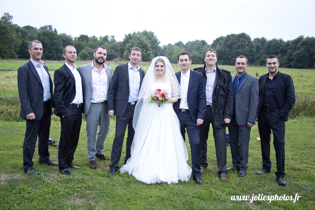 Photographe_mariage_lunéville_nancy (45)