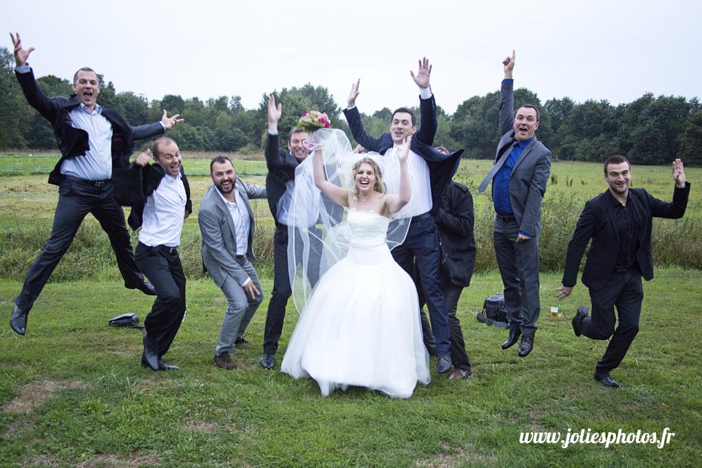 Photographe_mariage_lunéville_nancy (46)