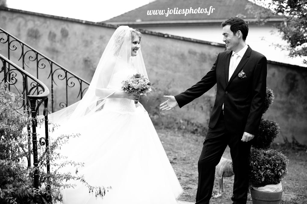 Photographe_mariage_lunéville_nancy (5)