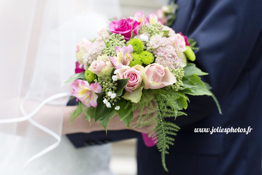 Photographe_mariage_lunéville_nancy (6)