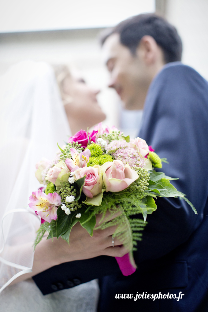 Photographe_mariage_lunéville_nancy (7)