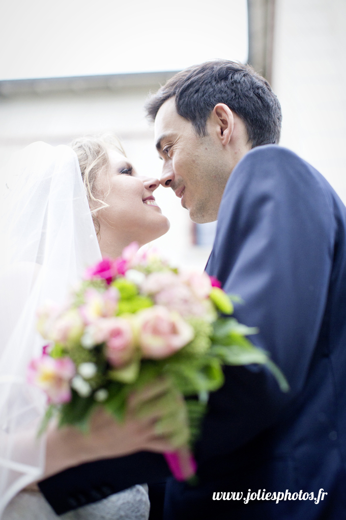 Photographe_mariage_lunéville_nancy (8)