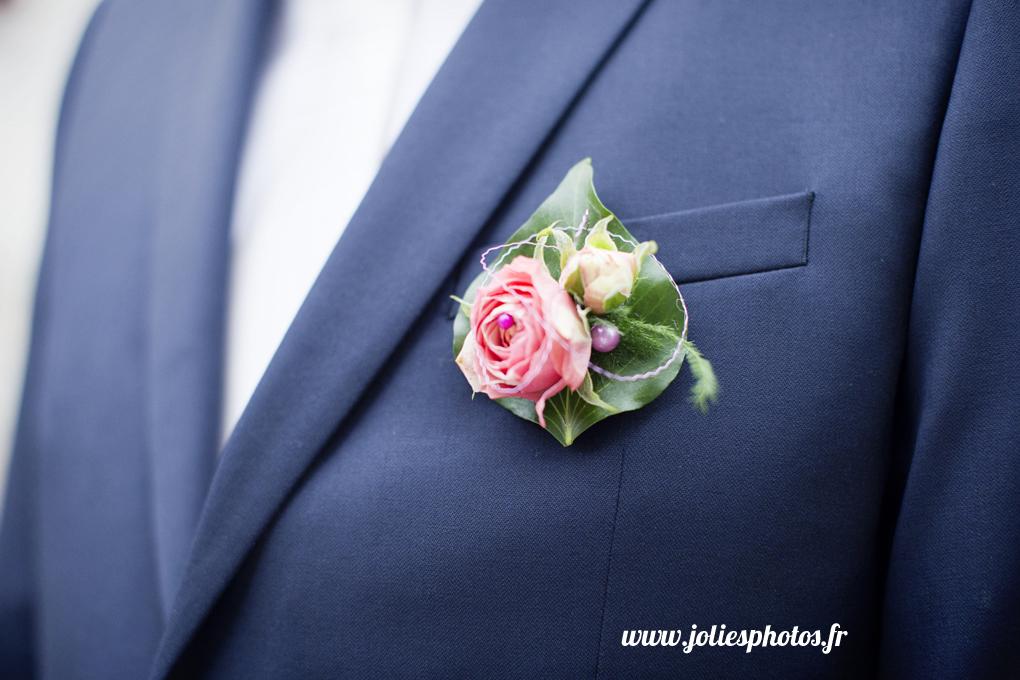 Photographe_mariage_lunéville_nancy (9)