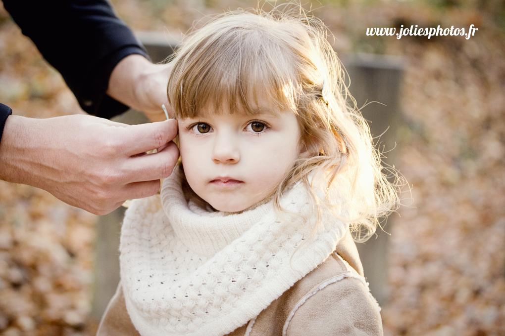 Photographe_bebe_enfant_famille_nancy_luneville (14)