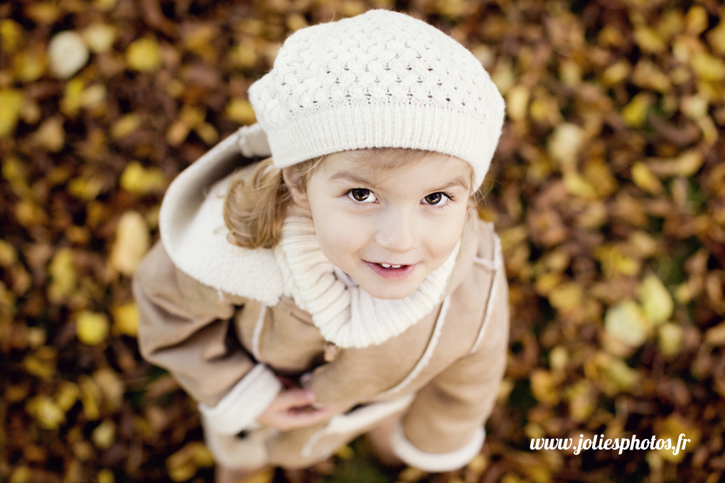 Photographe_bebe_enfant_famille_nancy_luneville (2)