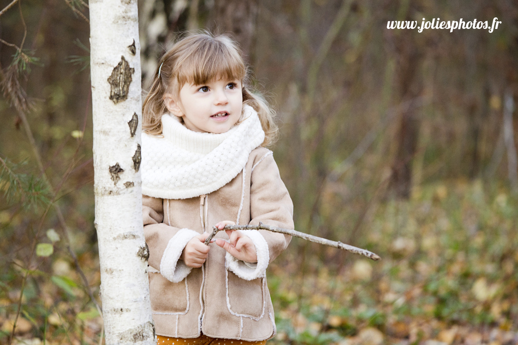 Photographe_bebe_enfant_famille_nancy_luneville (22)