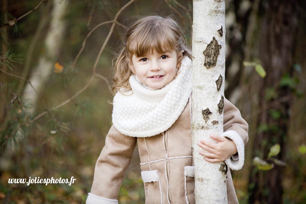 Photographe_bebe_enfant_famille_nancy_luneville (23)