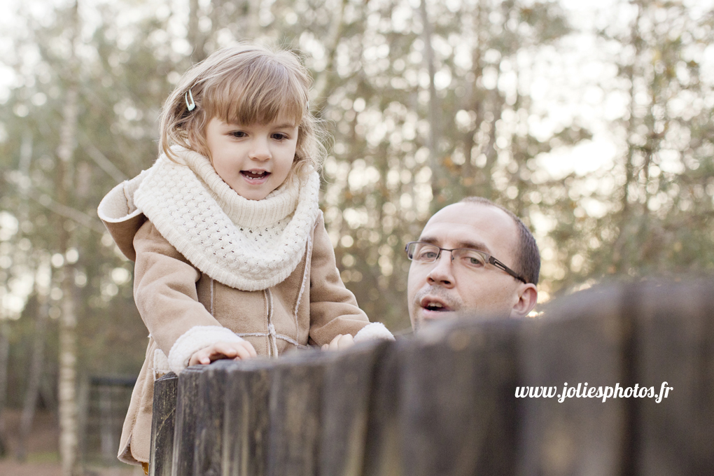 Photographe_bebe_enfant_famille_nancy_luneville (3)