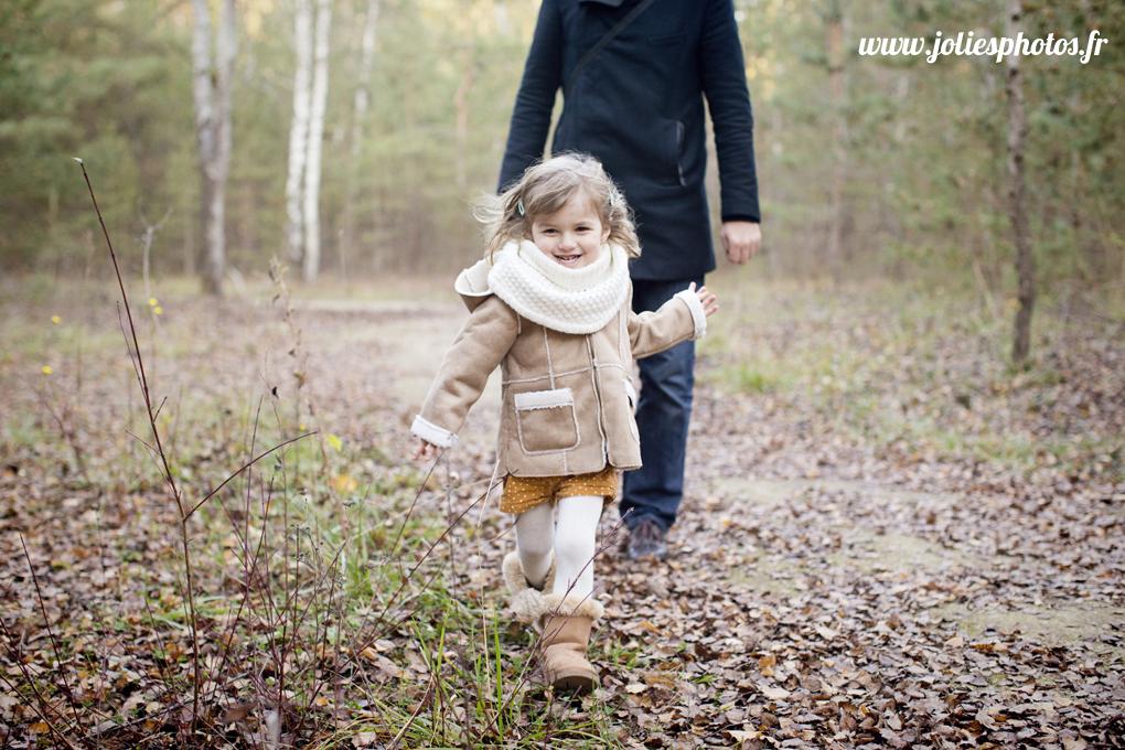Photographe_bebe_enfant_famille_nancy_luneville (8)