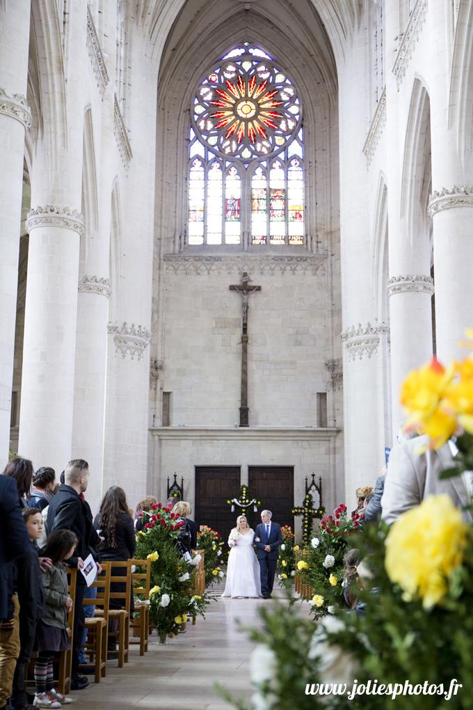 Mariage Céline et Jordan (157)reduit