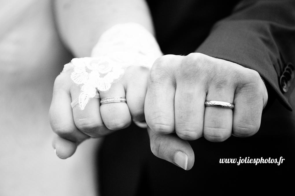 Mariage Céline et Jordan (296)reduit