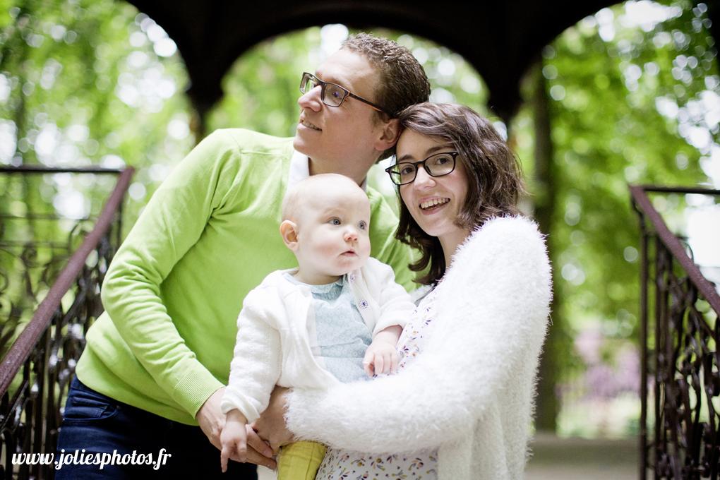 Photographe_famille_portraits_nancy_luneville (10)