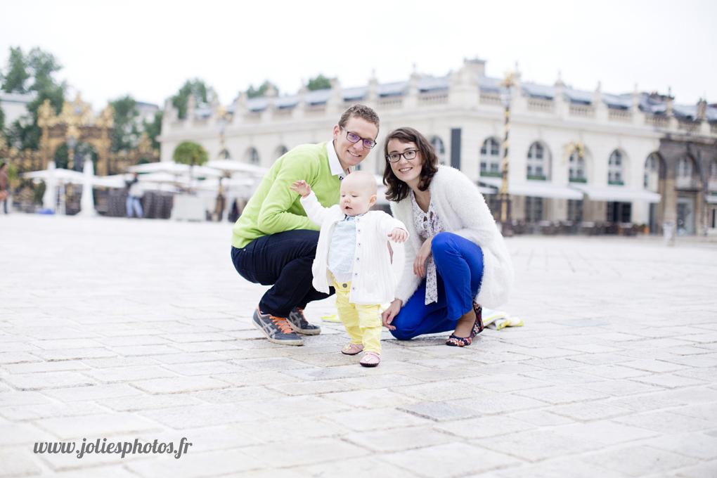 Photographe_famille_portraits_nancy_luneville (12)