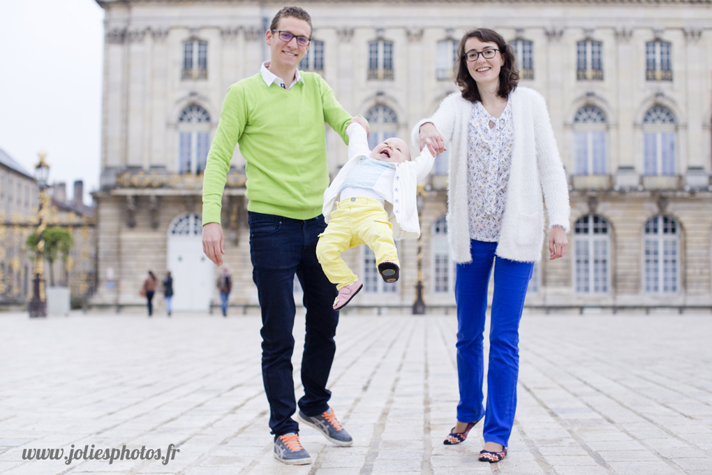 Photographe_famille_portraits_nancy_luneville (16)