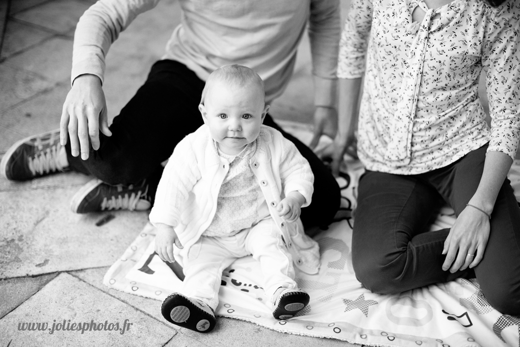 Photographe_famille_portraits_nancy_luneville (4)