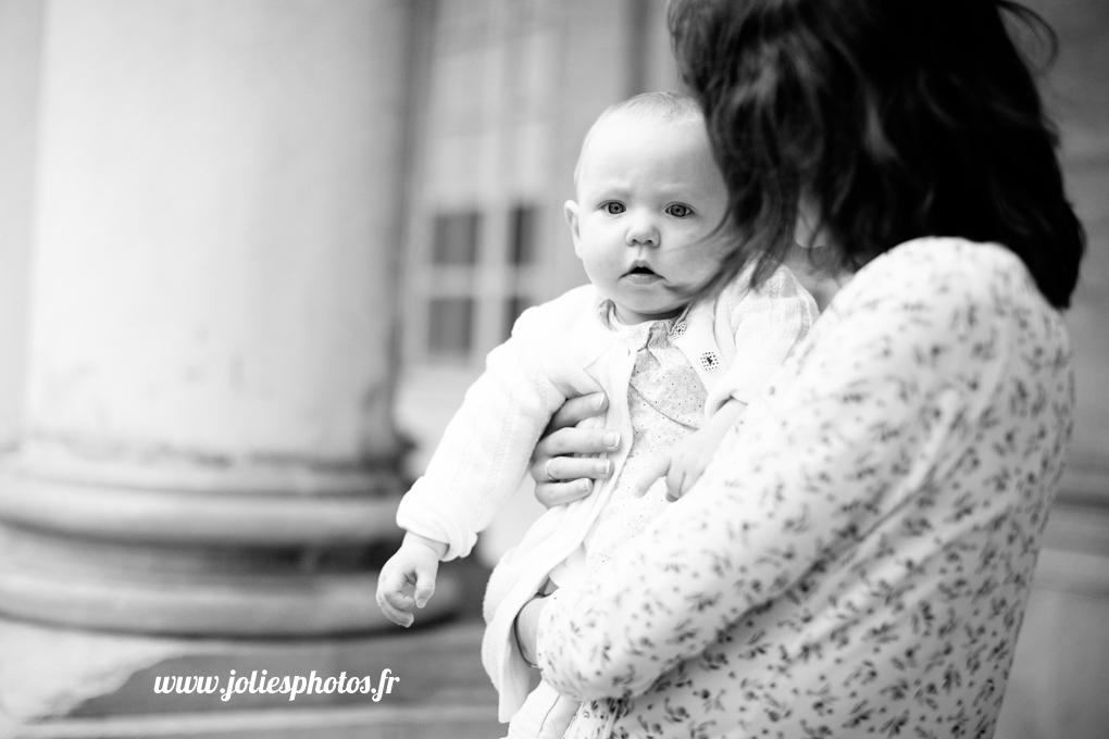 Photographe_famille_portraits_nancy_luneville (5)