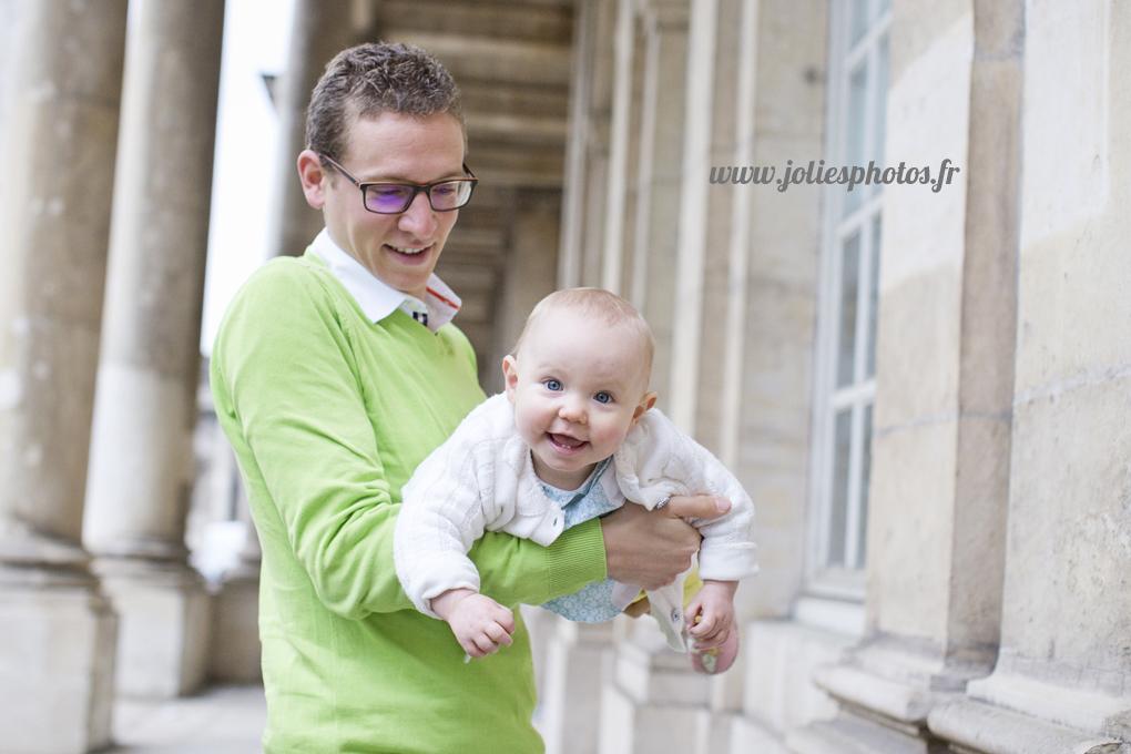Photographe_famille_portraits_nancy_luneville (8)