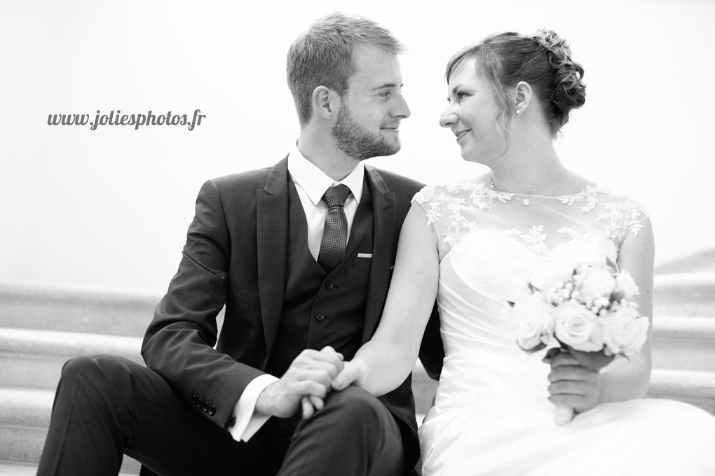 Photographe_mariage_nancy_luneville (11)