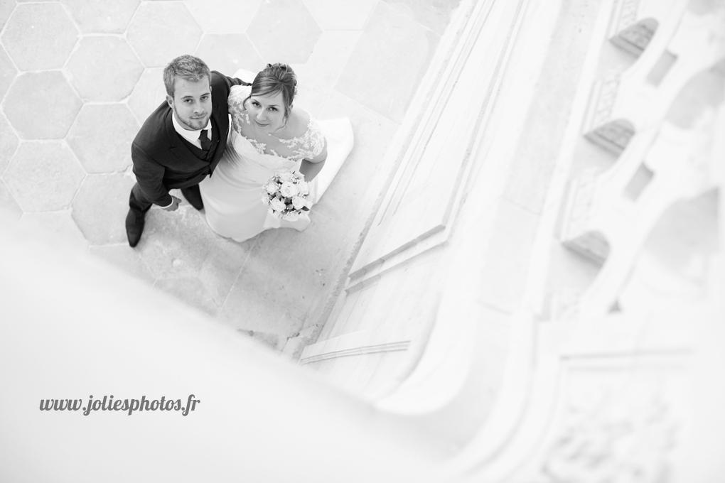 Photographe_mariage_nancy_luneville (12)