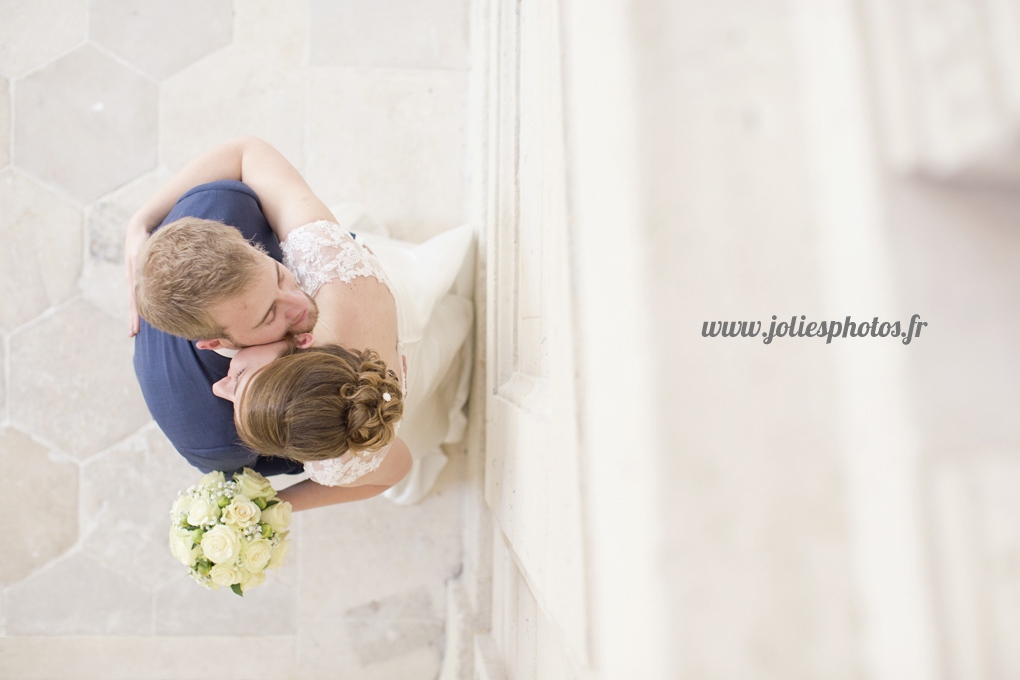 Photographe_mariage_nancy_luneville (13)