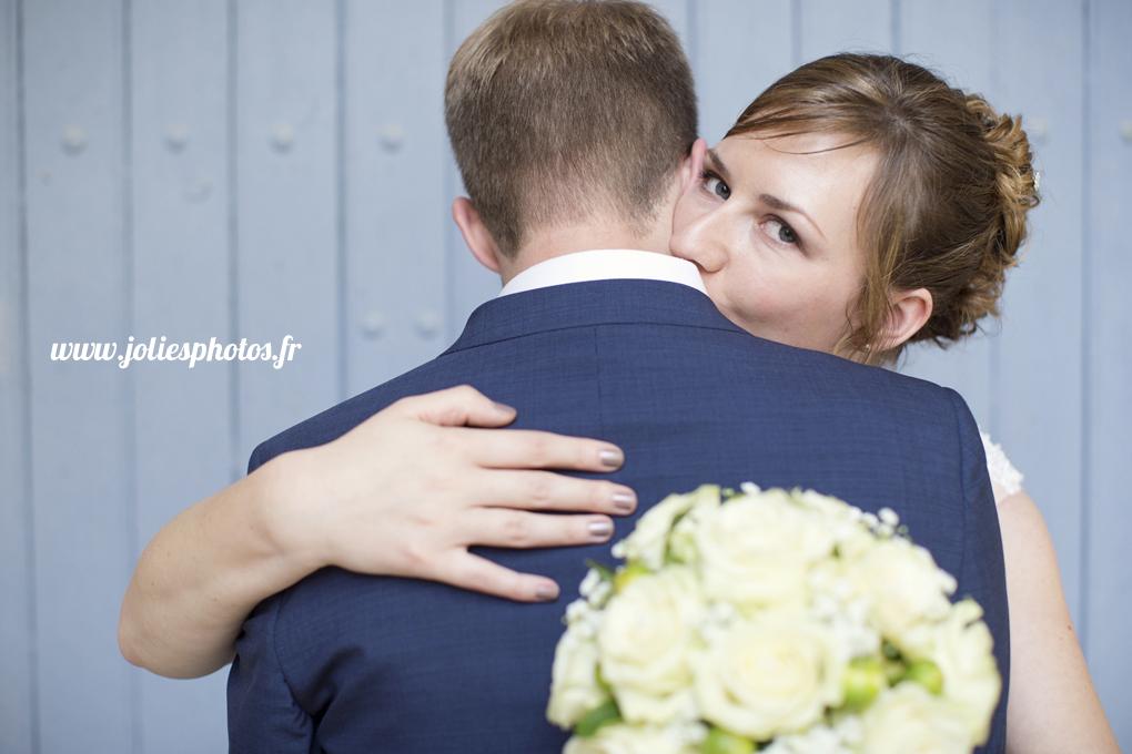 Photographe_mariage_nancy_luneville (14)