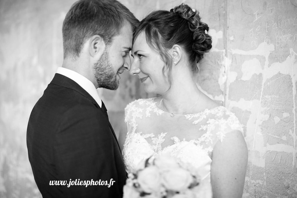 Photographe_mariage_nancy_luneville (18)