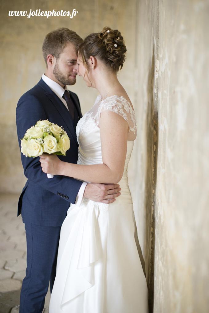 Photographe_mariage_nancy_luneville (19)