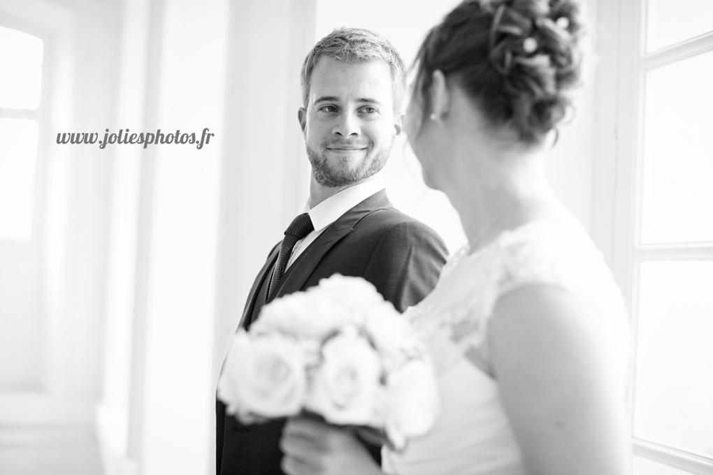 Photographe_mariage_nancy_luneville (2)