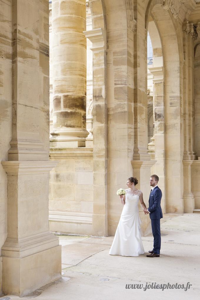 Photographe_mariage_nancy_luneville (27)