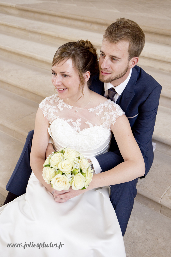 Photographe_mariage_nancy_luneville (30)