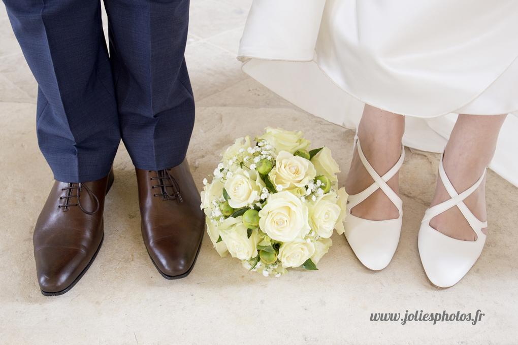 Photographe_mariage_nancy_luneville (36)