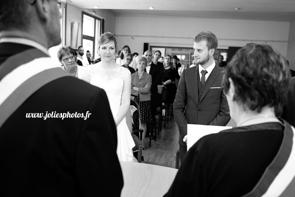 Photographe_mariage_nancy_luneville (49)