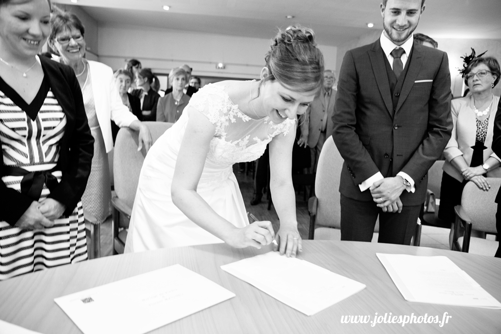 Photographe_mariage_nancy_luneville (50)