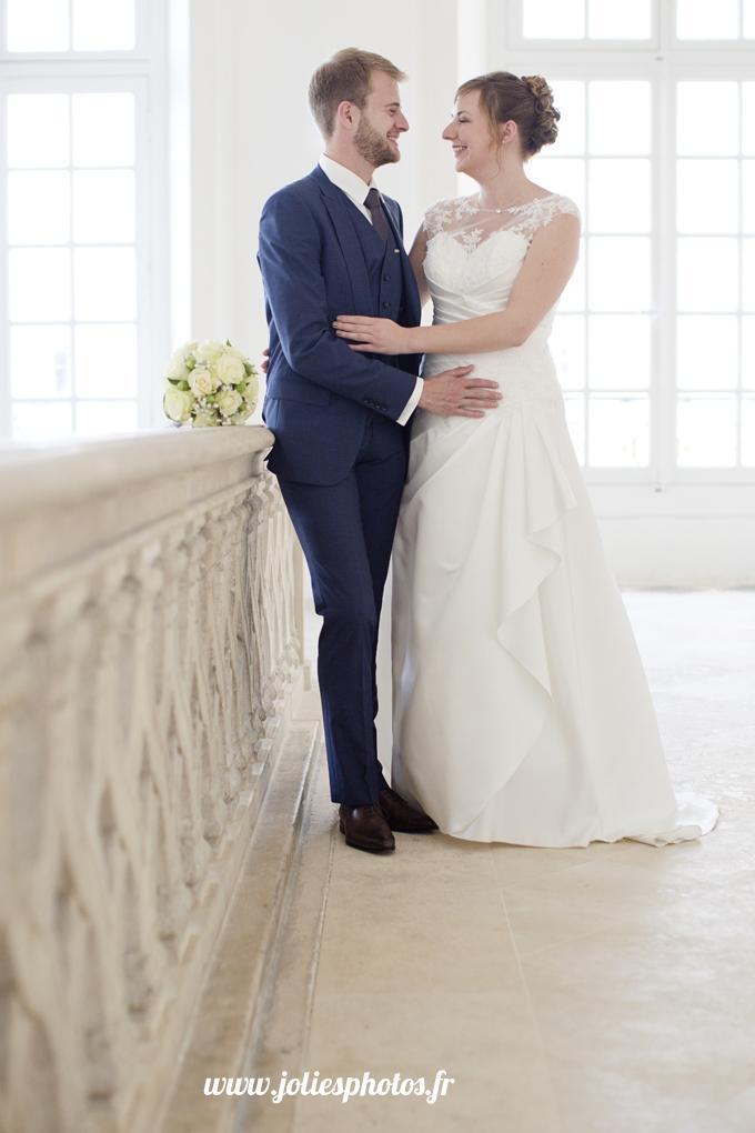 Photographe_mariage_nancy_luneville (6)
