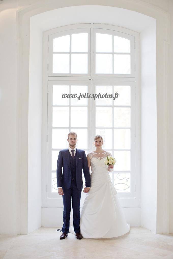 Photographe_mariage_nancy_luneville (7)
