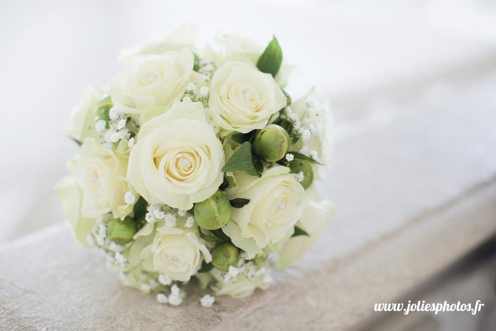 Photographe_mariage_nancy_luneville (8)