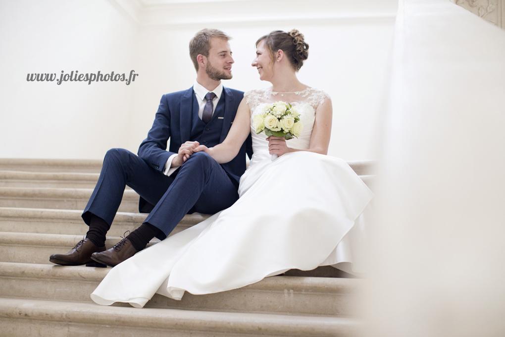 Photographe_mariage_nancy_luneville (9)