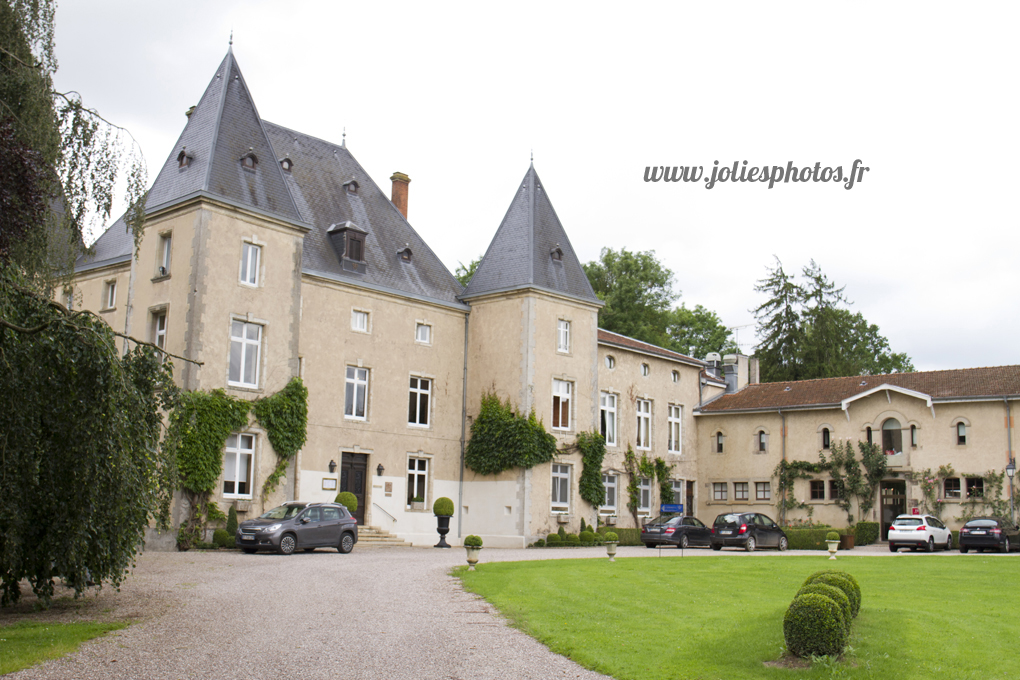 Photographe_mariage_nancy_luneville (1)